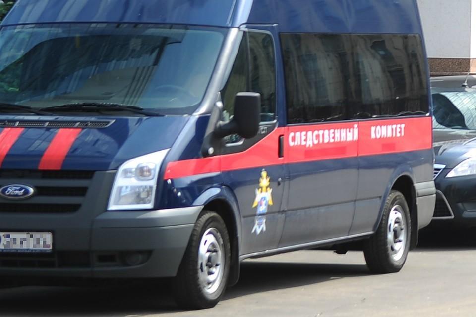В Тверской области будут судить педофила