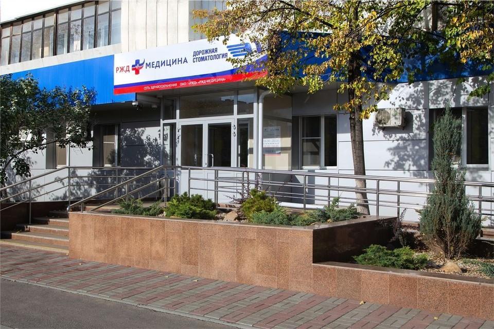 Фасад ул.Овчинникова, 6