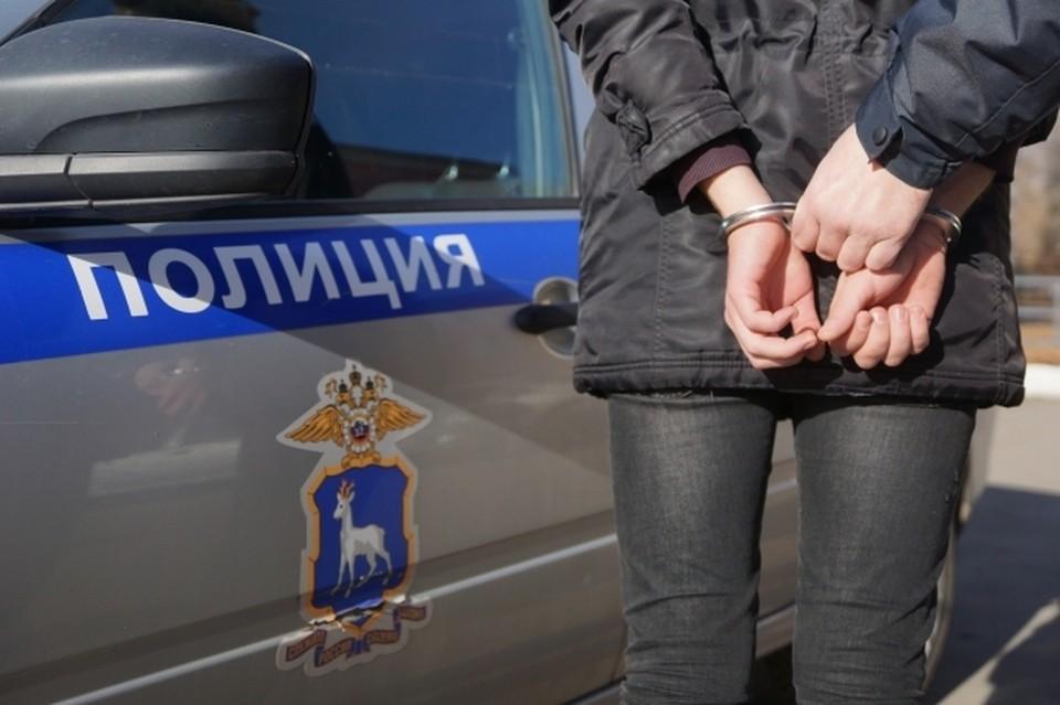 Мать из Кузбасса спасла детей от сожителя и попала под суд