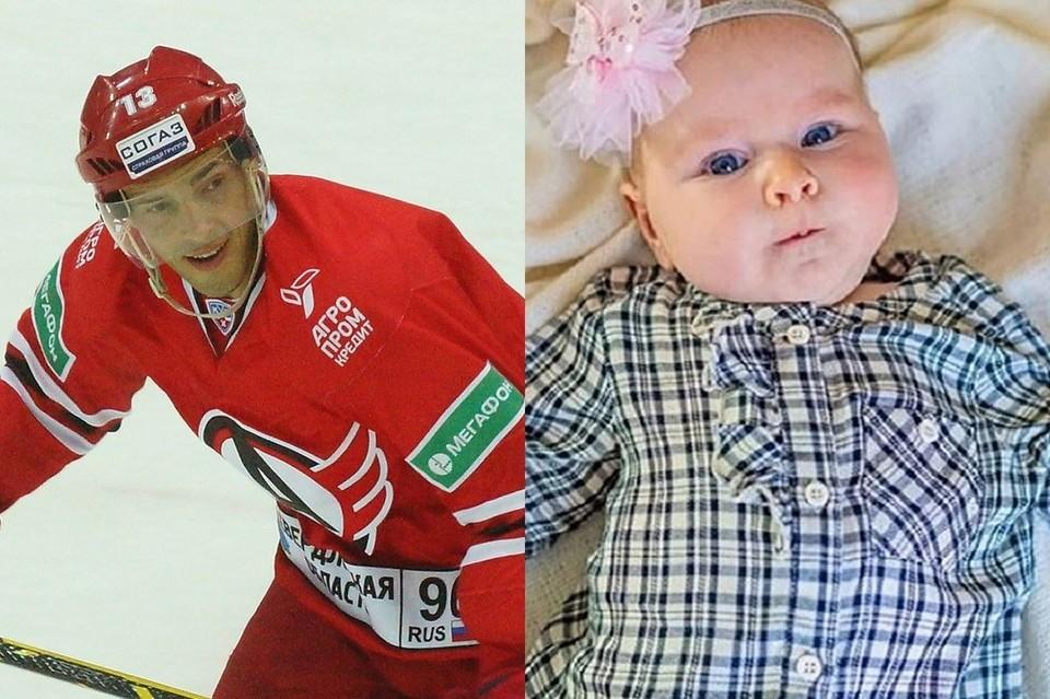 Коллаж на основе фотографии, сделанной Алексеем Булатовым, и снимка, предоставленного родителями Ани Новожиловой.