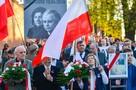 Польша просит Россию помочь с памятным визитом в Катынь и Смоленск
