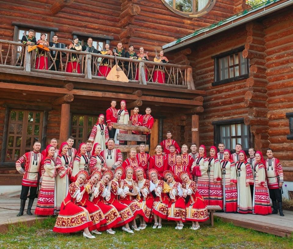 Фото: vk.com/udmfil