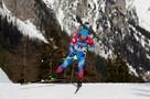 Возьмет ли Логинов третью медаль: расписание трансляций и гонок 19 февраля на чемпионате мира 2020 по биатлону