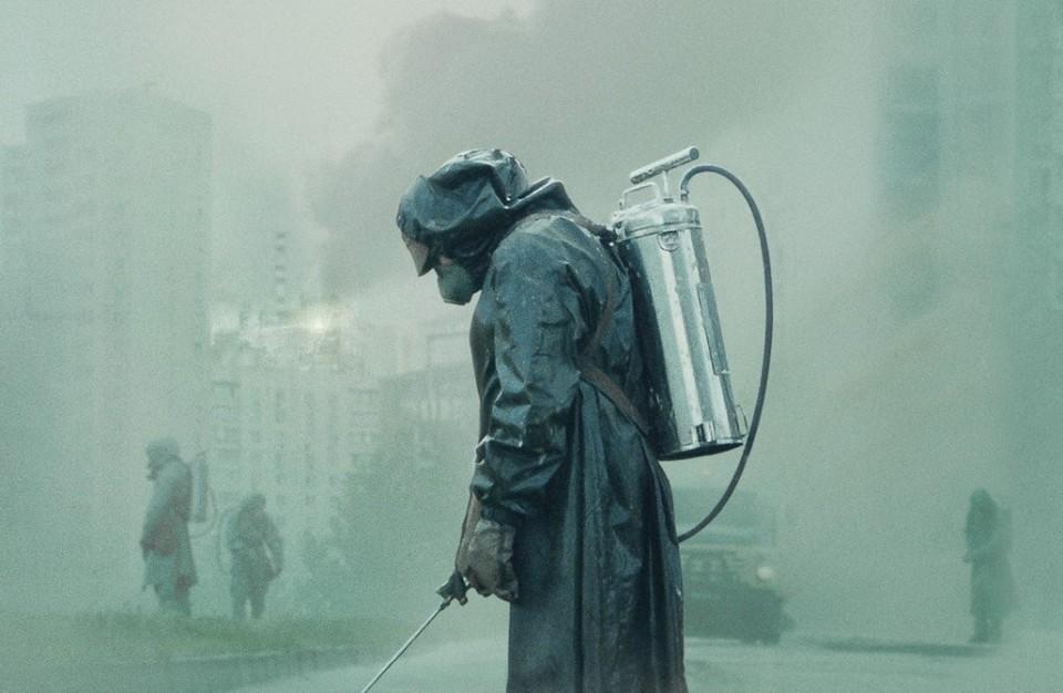 Диалог музыки и радиации. Живой саундтрек к мини-сериалу «Чернобыль» представят  в Минске