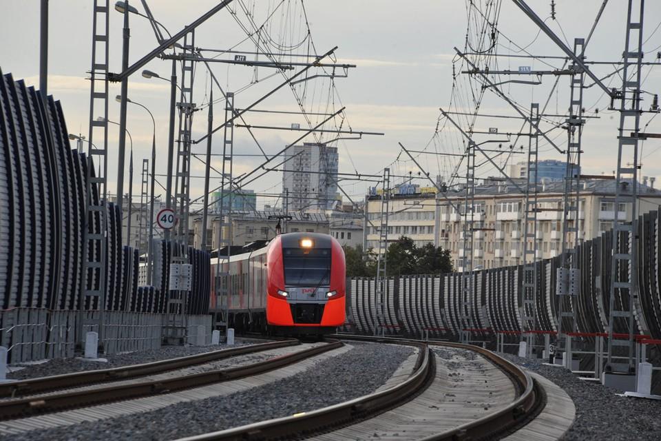 В России полностью отменят плату за проезд по железной дороге для ветеранов Великой Отечественной войны.