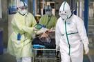 Китаянка, выздоровевшая от коронавируса: Думала, простуда, мы на это и внимания не обращаем. Но потом все стало гораздо хуже