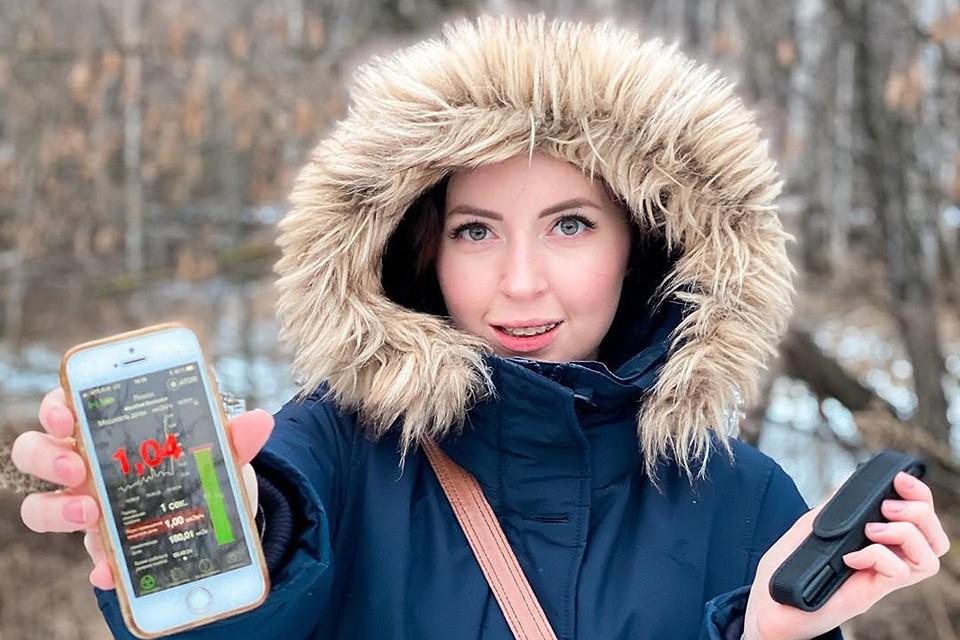 На дне рождения аптечного блогера Екатерины Диденко погибли три человека.