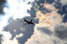 «Взрыв будет в воздухе»: самолет, летевший из Новосибирска в Москву, сел в Перми из-за сообщения о бомбе