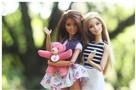 Тест «КП»: Жили-были дед и Барби