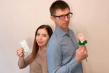 Тело мужа аптечного блогера Екатерины Диденко, который погиб от сухого льда, отдали на кремацию