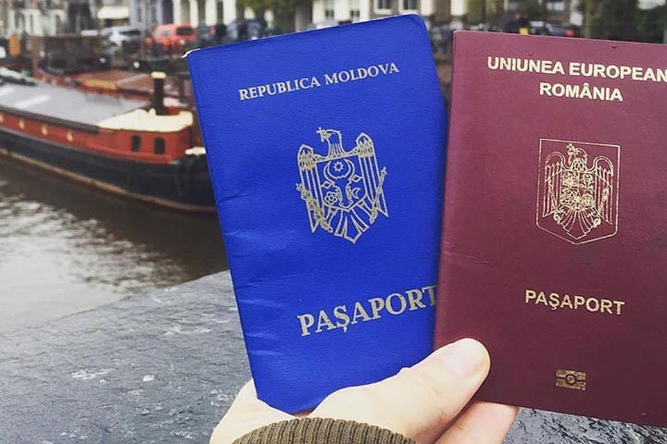 Получить гражданство Румынии станет сложнее?