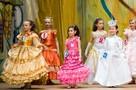 Калининградки на подиуме: вредят или помогают девочкам конкурсы красоты?