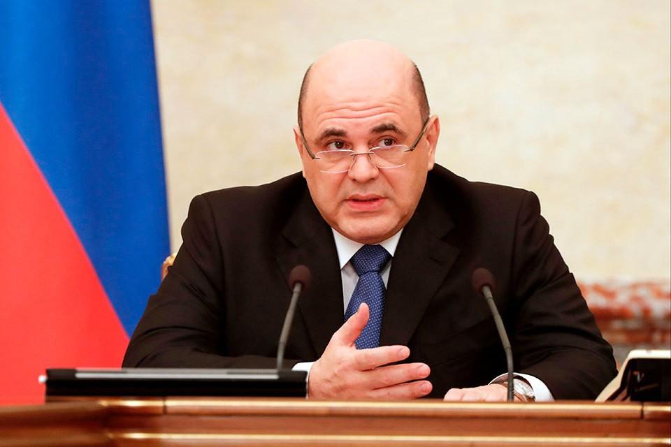 Премьер-министр России Михаил Мишустин утвердил комплекс мер по борьбе с распространением коронавируса.