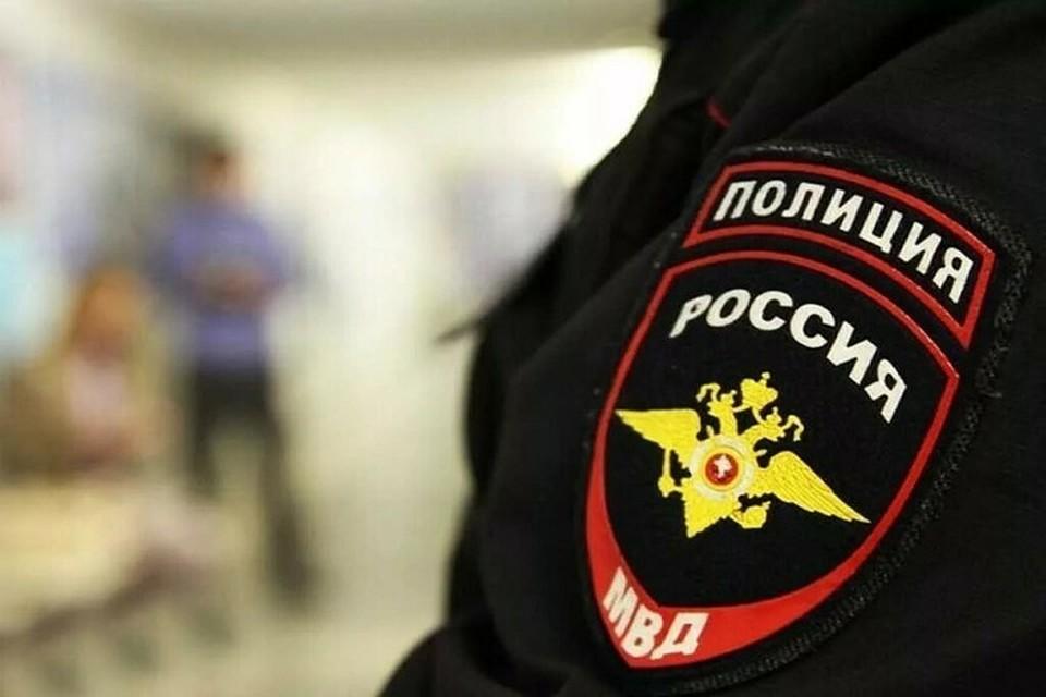 В Крымске женщина украла у родственницы украшений на 800 тысяч рублей