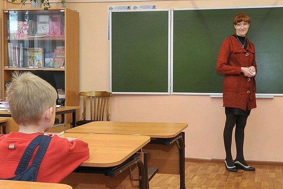 Каникулы продлены по поручению президента Татарстана Рустама Минниханова.