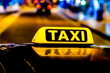 Рынок пассажирских перевозок Коми находится в процессе легализации