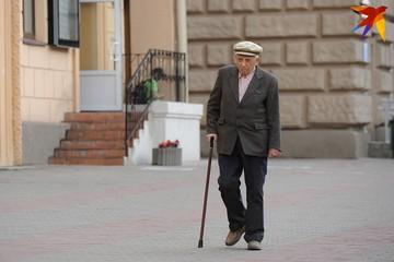 19 тысяч белорусских ветеранов в апреле 2020 года получат прибавку к пенсии