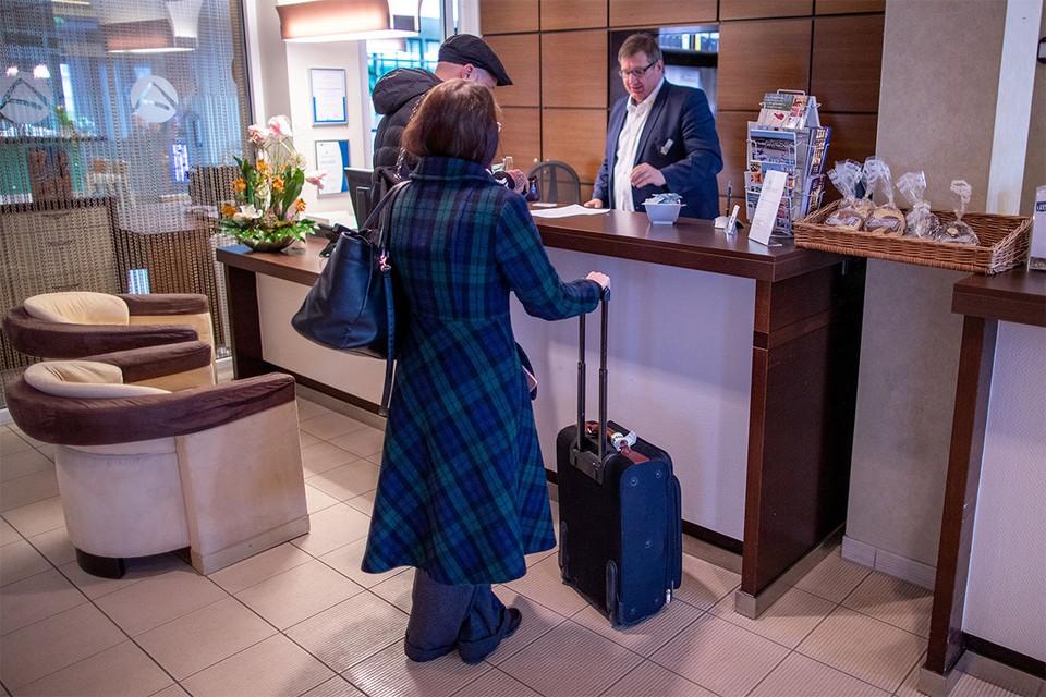 Пока у отельеров и туроператоров вопросов больше, чем ответов – в такой ситуации все впервые.