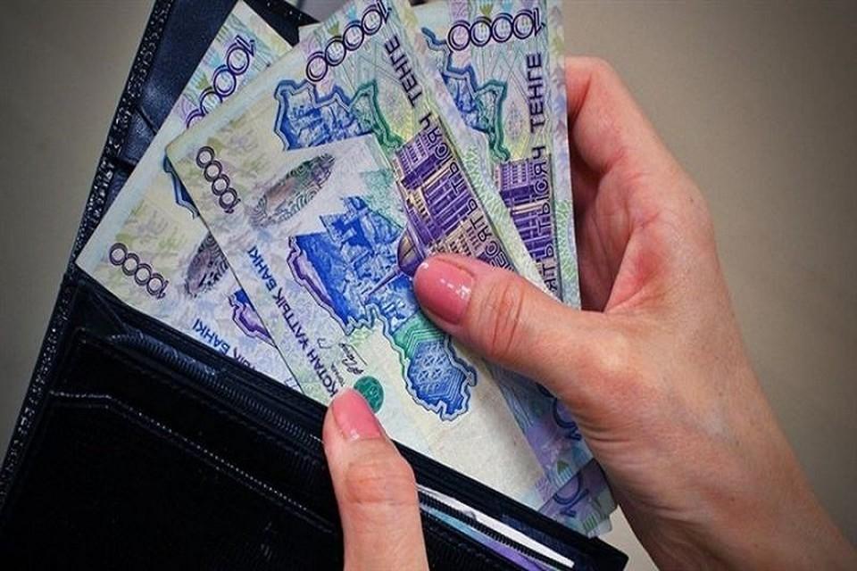 Оплата труда при дистанционной работе производится также как и при нормальных условиях труда в зависимости от характера, объема и результатов выполняемой государственными служащими работы.