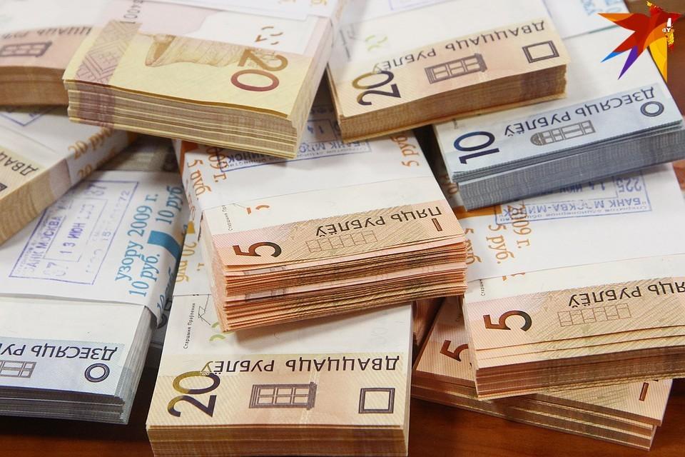 Нацбанк Беларуси рекомендовал банкам не увеличивать размер процентов за пользование кредитами.