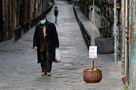 Итальянский бизнесмен: «Мне крышка!»