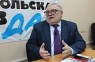Спросить нестыдно: главный врач центра СПИД в Коми Сергей Поган ответил на вопросы читателей «Комсомолки»