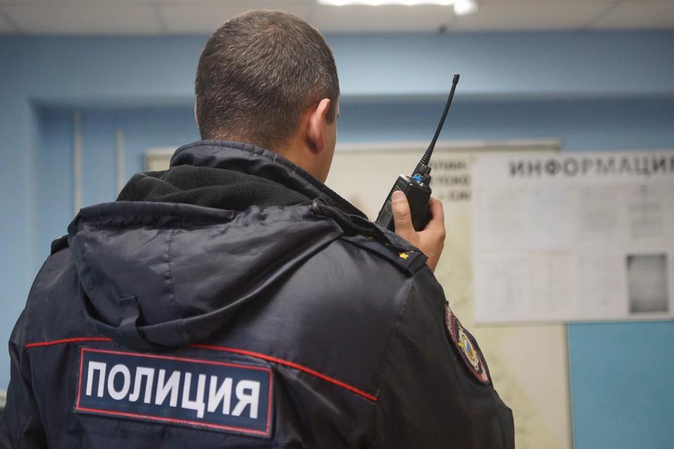 Погибли две ученицы седьмого класса Зеленоградской средней школы.