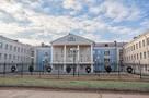 Стали известны результаты тестов на коронавирус, взятые в пермском суворовском училище