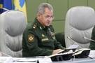 Сергей Шойгу приказал подготовить госпитальное судно «Иртыш» для больных коронавирусом