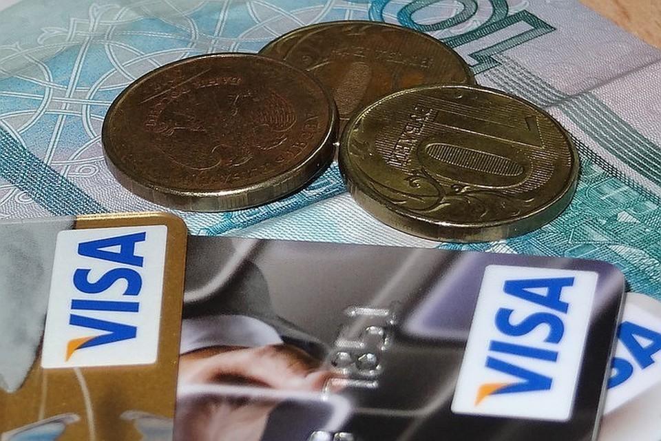 Мошенники сулят ямальцам деньги от государства на продукты, маски и лекарства