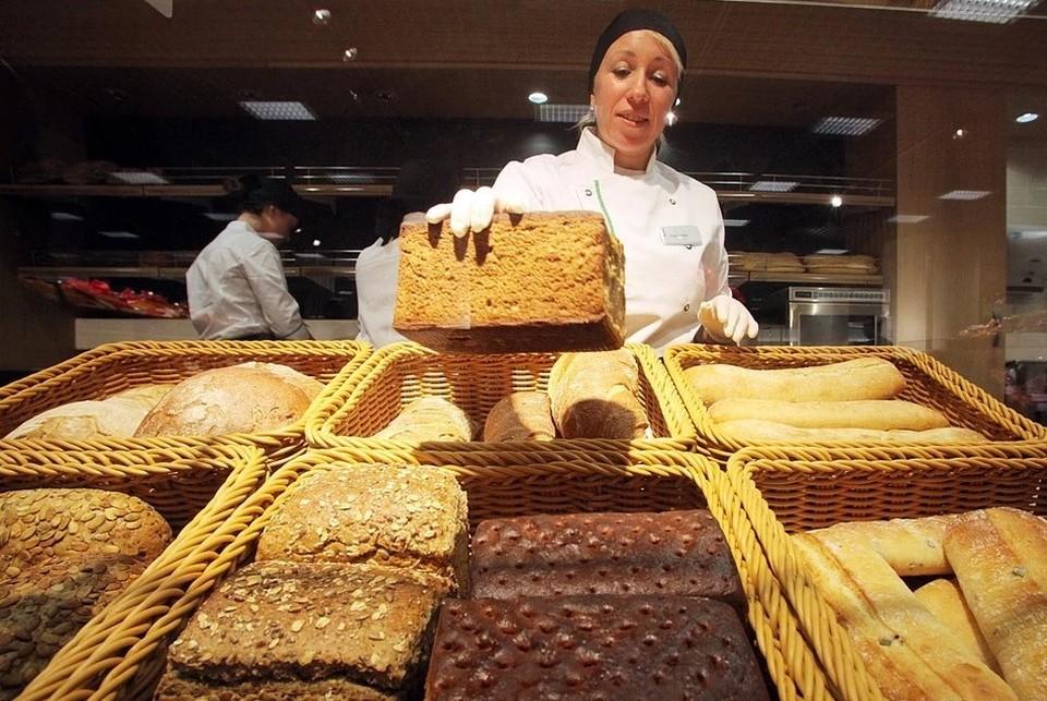 Россиян просят снизить калорийность блюд