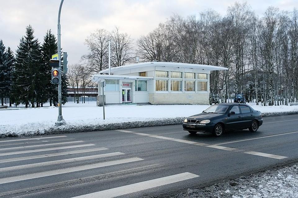 Если коронавирусные ограничения не снимут, открытие музея будут транслировать онлайн
