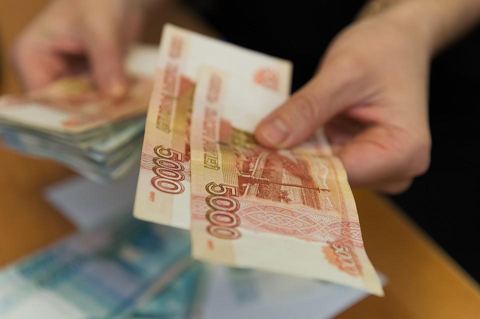 Новые выплаты пенсионерам вводятся с 1 июня 2020 года в России