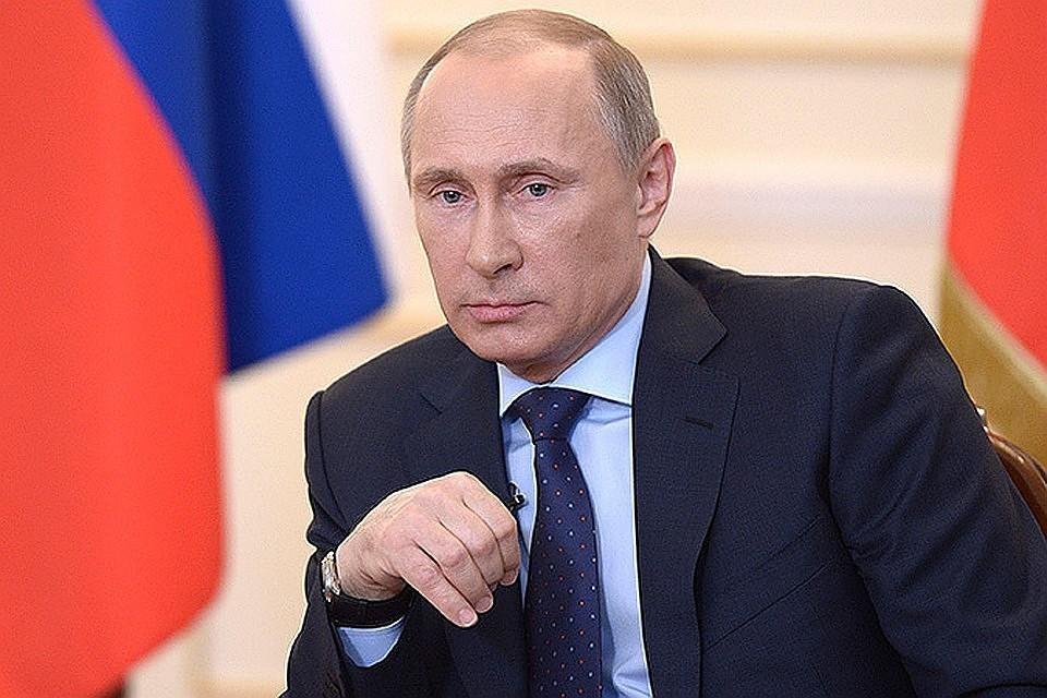 Президент рассказал о программе страны по сдерживанию распространения вируса