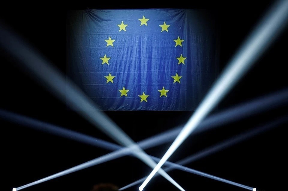 Европарламенте призвали бороться с «пропагандой» России и Китая на фоне COVID-19
