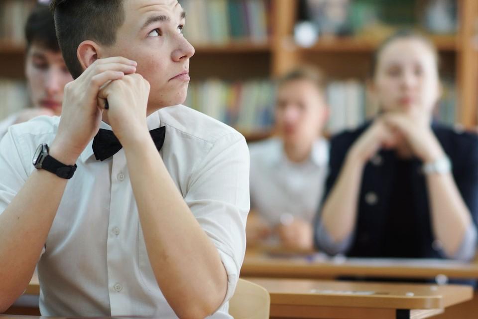 Скорее всего, будет нарастать дифференциация спроса студентов и, соответственно, дифференциация вузов и программ.