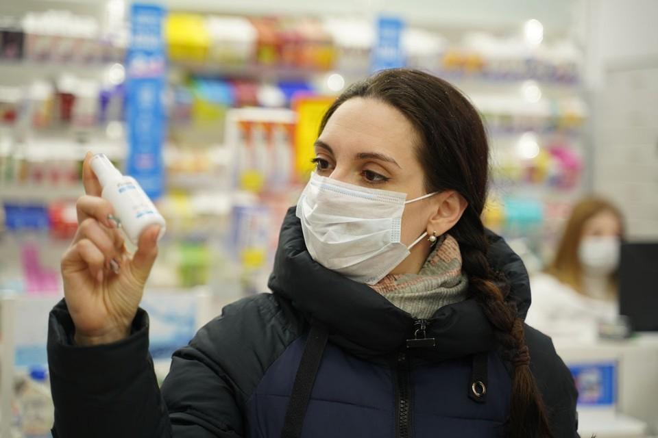 Нассказываем, как можно получить бесплатные лекарства для больных с ОРВИ в Москве в период самоизоляции