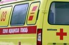 Избитую бабушку-инвалида госпитализировали в больницу Тюмени