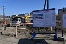 В Хабаровском крае продолжается разработка мер поддержки бизнеса