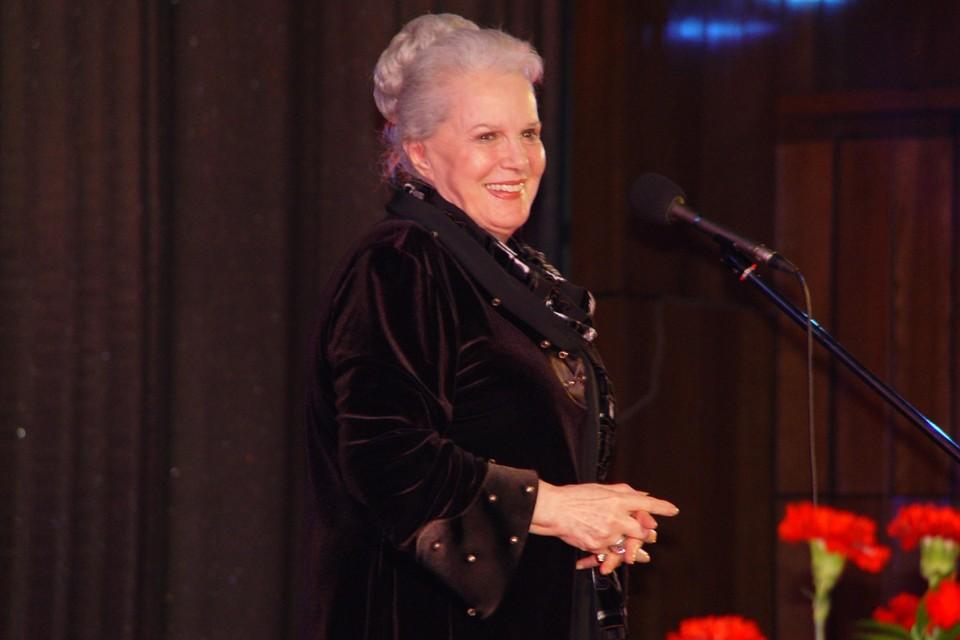 Самая знаменитая и самая яркая Аксинья из «Тихого Дона» ушла из жизни год назад. Тихо – в больнице, на 92-м году жизни.