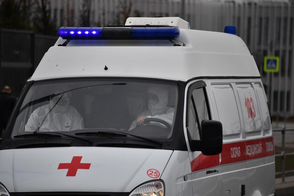Коронавирус в Челябинске, последние новости на 28 апреля 2020 года: священники и скорая на карантине, туристы не хотят возвращаться