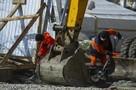 Правила работы вахтовиков в Иркутске во время карантина: работодателям рекомендовали максимально продлить смены