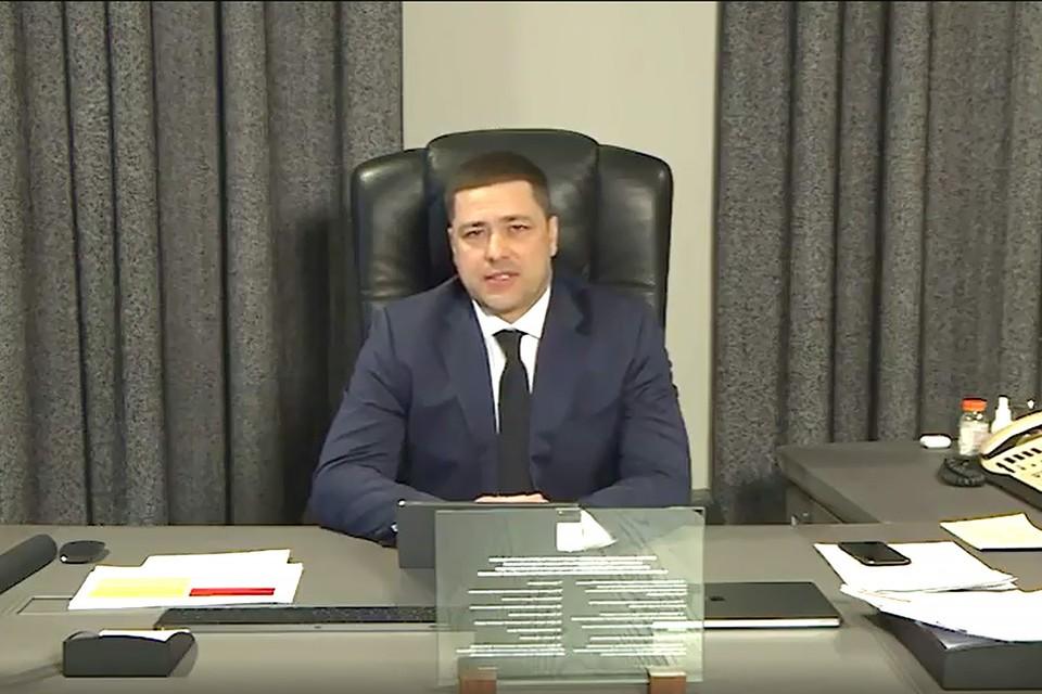 Михаил Ведерников анонсировал значительное ослабление ограничительный мер после 5 мая, если все будет пойдет по прогнозируемому сценарию.