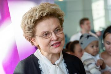 «Не богато!»: Соловьев высказался об особняке Малышевой в США за $6,5 миллионов