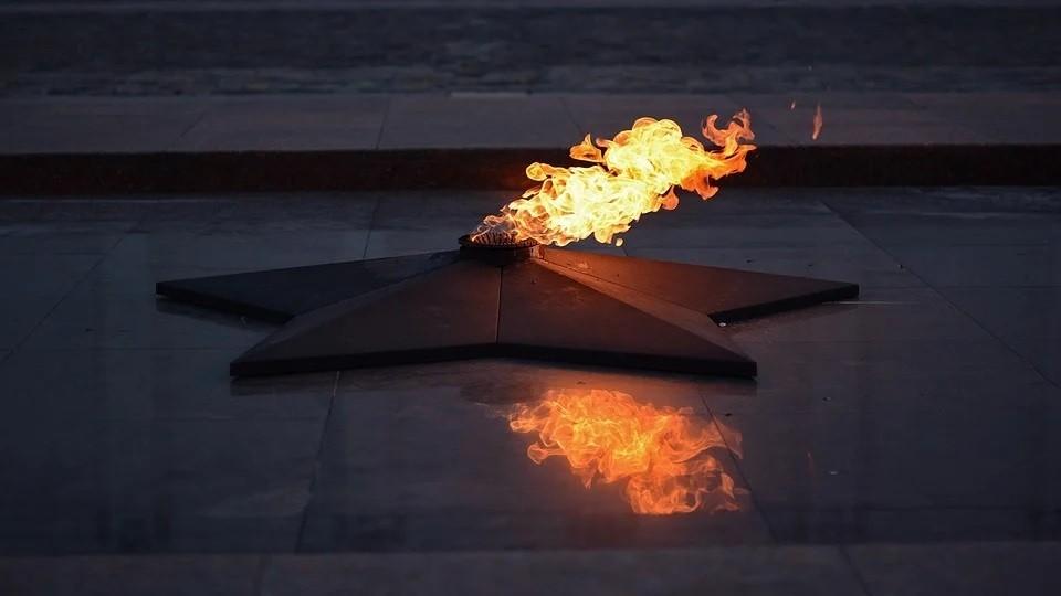 В Салехарде мероприятия, посвящённые 75-летию Великой Победы, пройдут в сокращённом формате