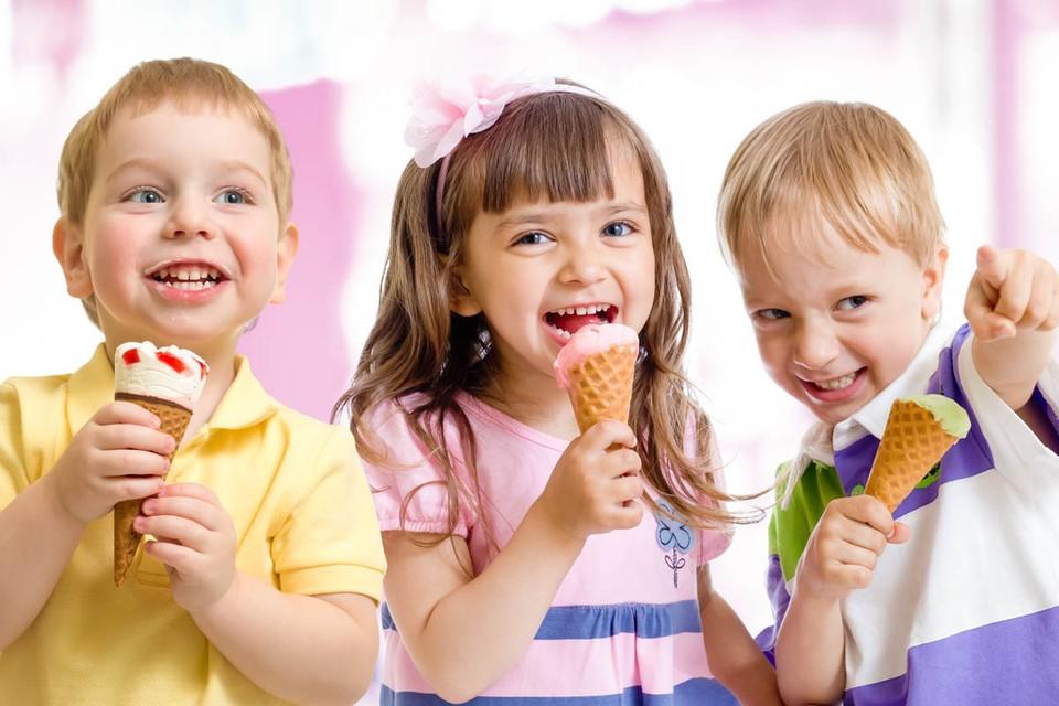 Подсчитаем все выплаты, которые положены семье с тремя детьми
