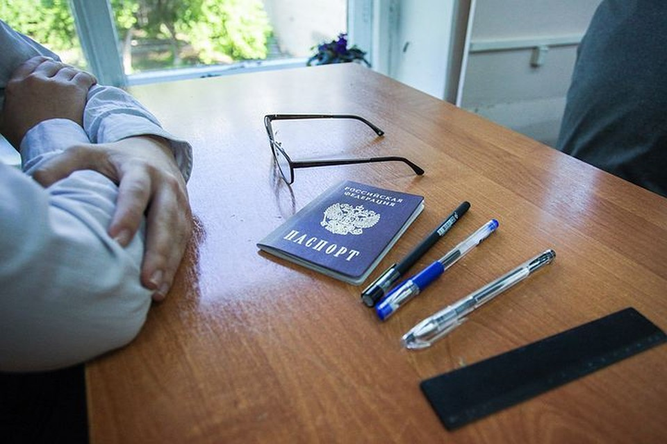 Перенос ЕГЭ на Ямале 2020: когда пройдут экзамены для школьников