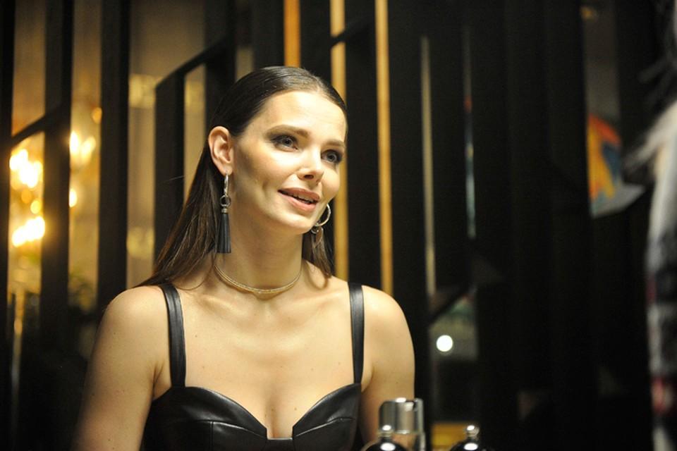 Елизавета Боярская дала несколько видеоинтервью, где рассказала подробности жизни на карантине.