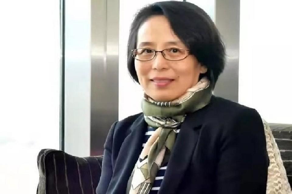 Генконсул КНР в Алматы: «Победить вирус можно только сообща»