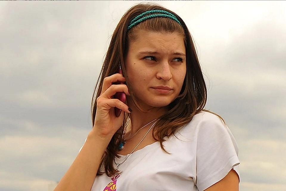 Планировалось, что в Крыму запустят услугу MNP с 1 марта